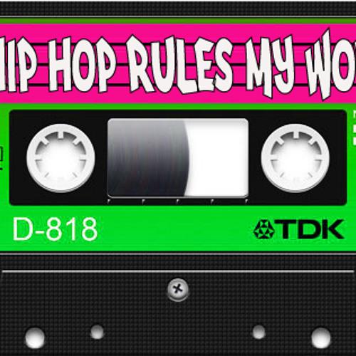 14- Jr Writer ft Lil Wayne & Camron - Bird call