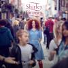 Shirley Grimes -
