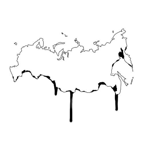 """Ассаи - Столько Жизни (""""ОМ"""", 2011)"""