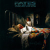 "Fates Warning ""Leave The Past Behind"""