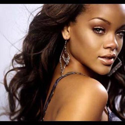 Rihanna ft dj kol - i found you (dj kol  reall rmx)