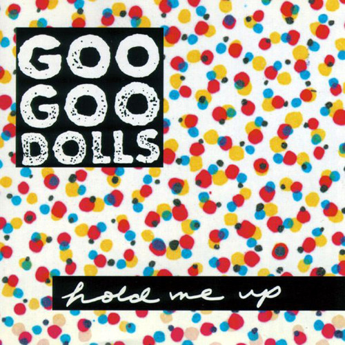 "The Goo Goo Dolls ""There You Are"""