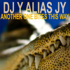 DJ Y alias JY - Another One Bites This Way (Queen, Run DMC, Cypress Hill)