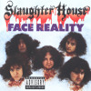 "Slaughter House ""Nightmare"""