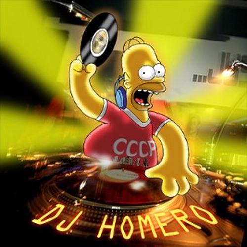 Mix Hunter 70's 80's 90's 00's Mix & Mash!!!