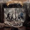 Vagetoz - Selamat Ulang Tahun