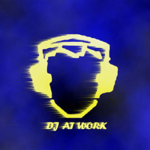 FasTrAxX aka sP6mN Dj - dubstep 4 my bro (anonymous dubstep mix )