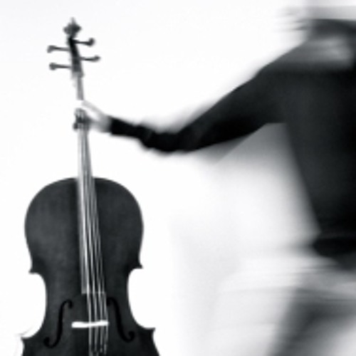 CELLO SOUNDS