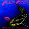 """Alex Masi """"Under Fire"""""""