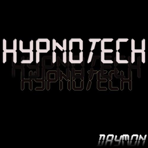 Daymon - Hypnotech