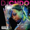 DJ Cndo Woza Fisho (Euphonik Mix)