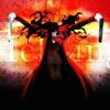 Hellsing - Opening Theme