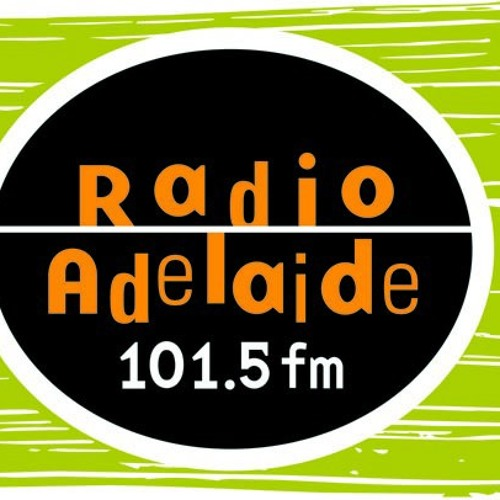 RADIOADELAIDE Outta Here