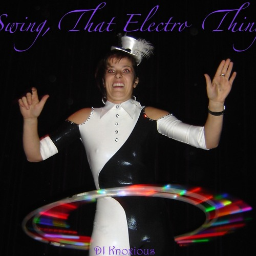 Swing, That Electro Thing