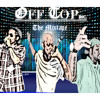 Attitude -OFF TOP inc.-