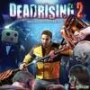 Dead Rising 2 Soundtrack - Kill The Sound