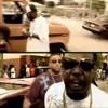IM SO HOOD (dj khaled)