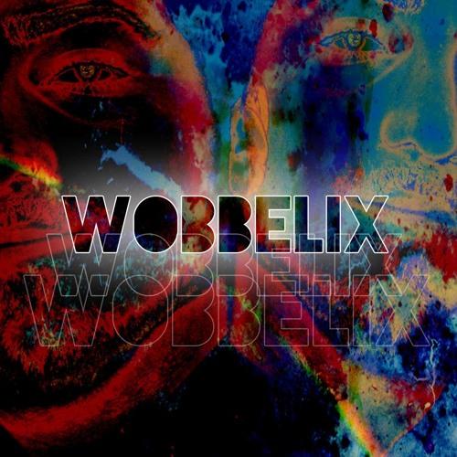 Wobbelix & Elonious - Hydra