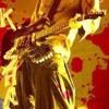 Rockstar - Naadaan Parindey (Anish K. Sharma)