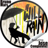 It Will Rain Bruno Mars (Breaking Dawn Remix)