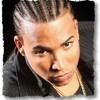 LUNA - DON OMAR - DJ GONZ@LO -NEW SOUND !