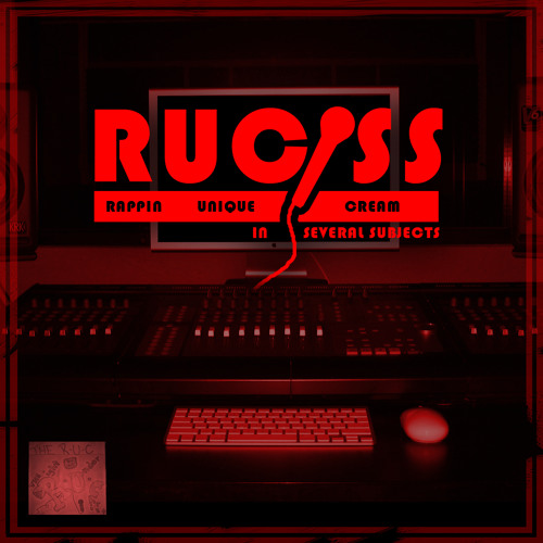 Summer time Anthem- Ruciss & lil Rolo