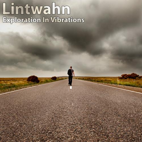 Lintwahn - Tense Consternation