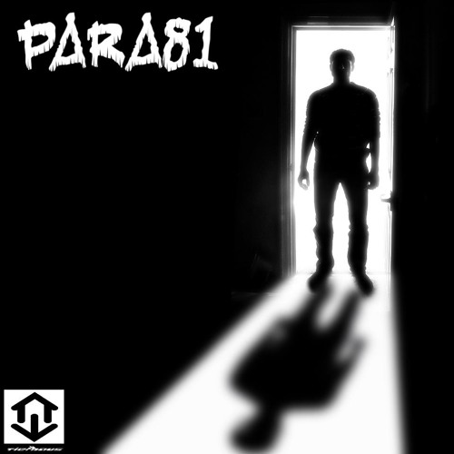 Thomas Radman-Para Dariio & Travis.T  Re.Remix* Out Everywhere March 23rd/2012