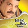Maelo Ruiz - He vuelto por ti