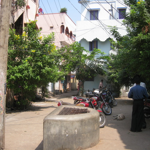 Visakhapatnam - Hindu Chants