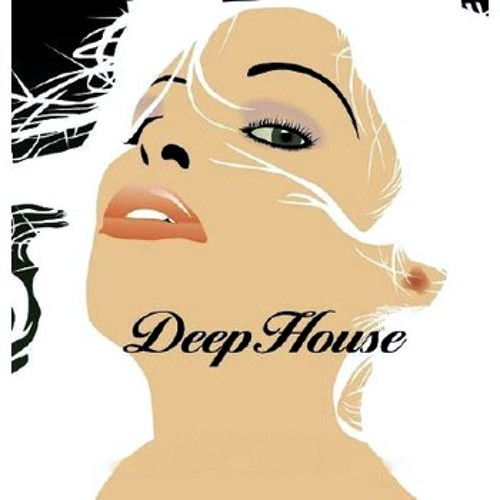 Deep & Tech House