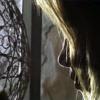 DJ Smash - Можно без слов (Radio mix 2011)