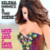 Love like a love song - Salena Gomez (Dj Matt18 Extended) Remix