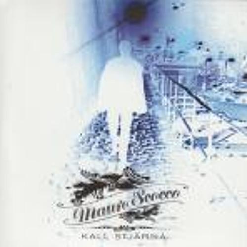 Mauro Scocco - Kall Stjärna (Moist Remix)