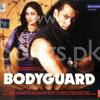 Bodyguard - I Love You (Remix)