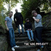 The Side Project - Back To The Start (EP Version)