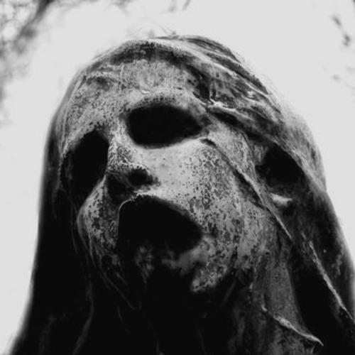 Memento mori ~Victorian Vampire Society