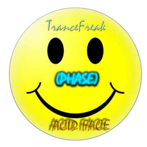 TranceFreak-Acid Face (Phase)-Original Mix-OPENTRANCE-2008-11-01