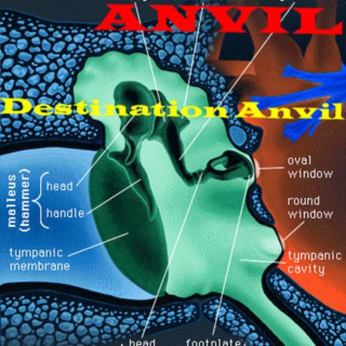 Anvil-Destination Anvil-Anvilambient Remix-OPENTRANCE-2008-12-08