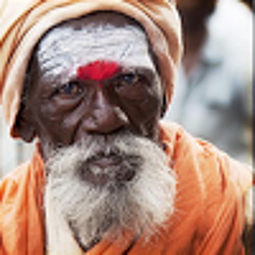 tamil eyes