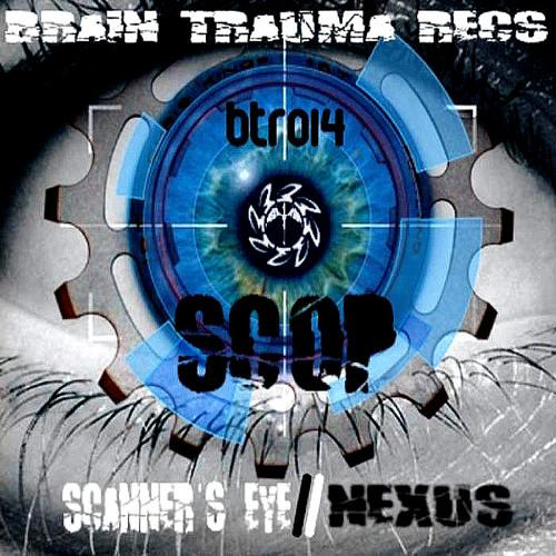 (BTR014) Scop - Nexus