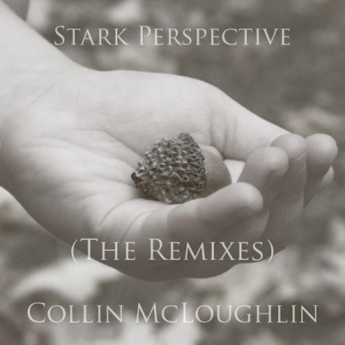 Collin McLoughlin ft. Jake - Progress (Easy Does It Remix)