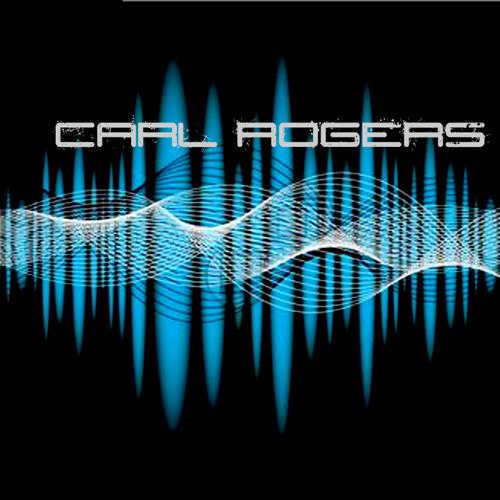 Carl Rogers - Zombie Plan
