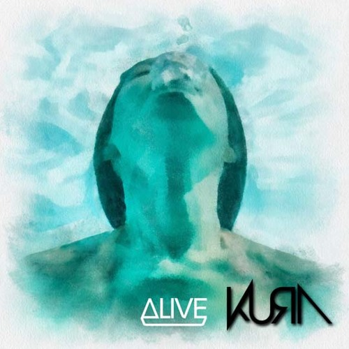 Dirty South & Thomas Gold ft Kate Elsworth - Alive (KURA remix) FREE DOWNLOAD