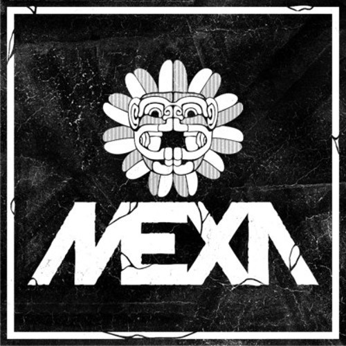 Lee M Kelsall feat Thabo: Something [Original] - MEXA RECORDS