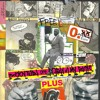 TMP DJ Bobby Flirt - P.I.M.P. - Party In My Pants