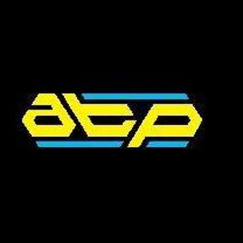 Interstate - second element(Slugger & ATP remix)