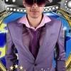 Ricardo Arjona ft. Wisin & Yandel y O' Neill - El Amor ( (EM)
