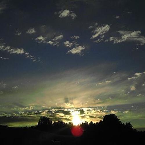 Era REdux - The Sun Sets On You (Progressive / Experimental)