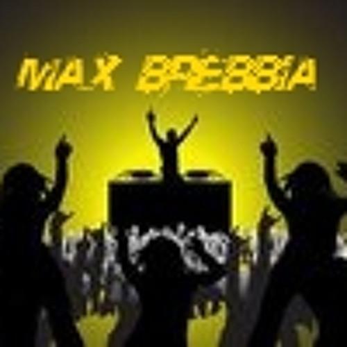 MaxBrebbia ♥ HouseDeepMinimal